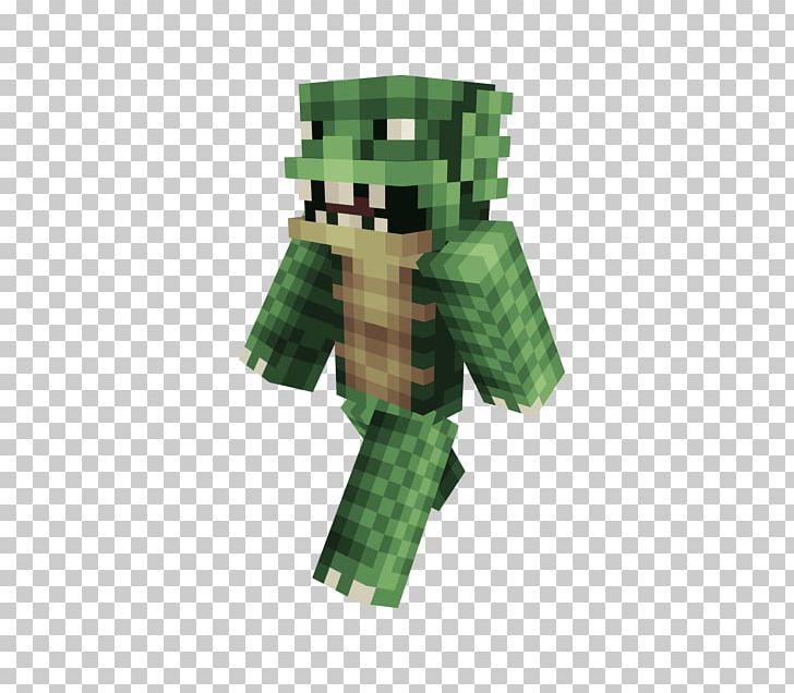 Minecraft: Pocket Edition Crocodile List Of Swamp Monsters