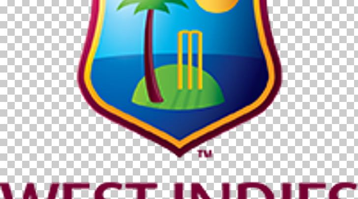 West Indies Cricket Team Cricket World Cup Australia