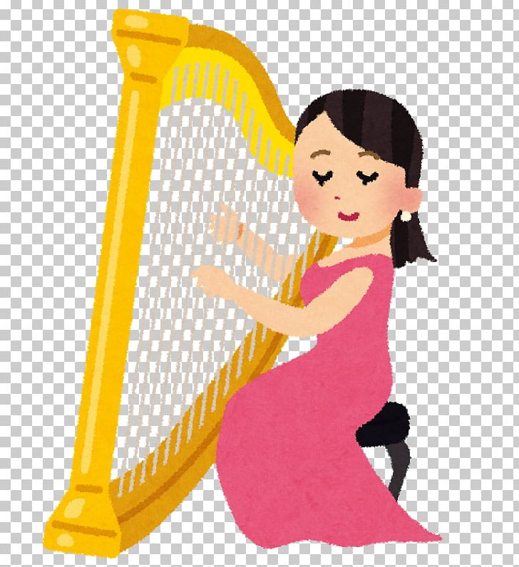 Celtic Harp Musical Instruments String Instruments Plucked String Instrument PNG, Clipart, Berlin Philharmonic, Celtic Harp, Clarsach, Costume, Harp Free PNG Download