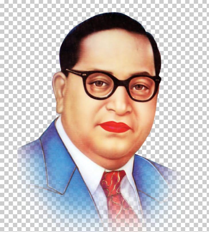 B R Ambedkar Ambedkar Jayanti India Dhammachakra Pravartan Day