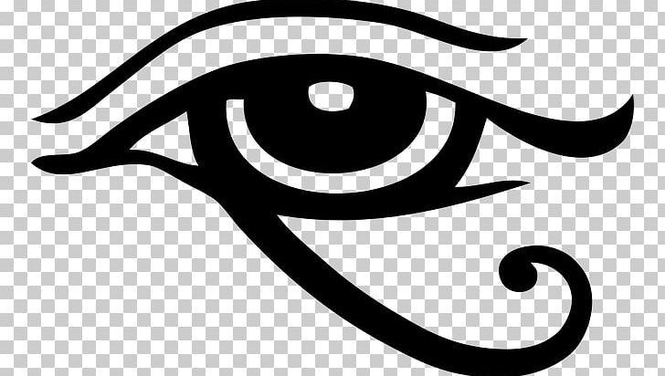 Ancient Egypt Eye Of Horus Eye Of Providence Eye Of Ra PNG