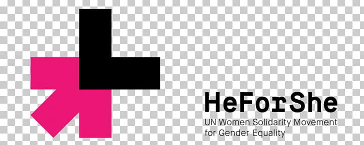 HeForShe Logo Woman Gender Equality Female PNG, Clipart, Afghanistan, Brand, Business, Diagram, Emma Watson Free PNG Download