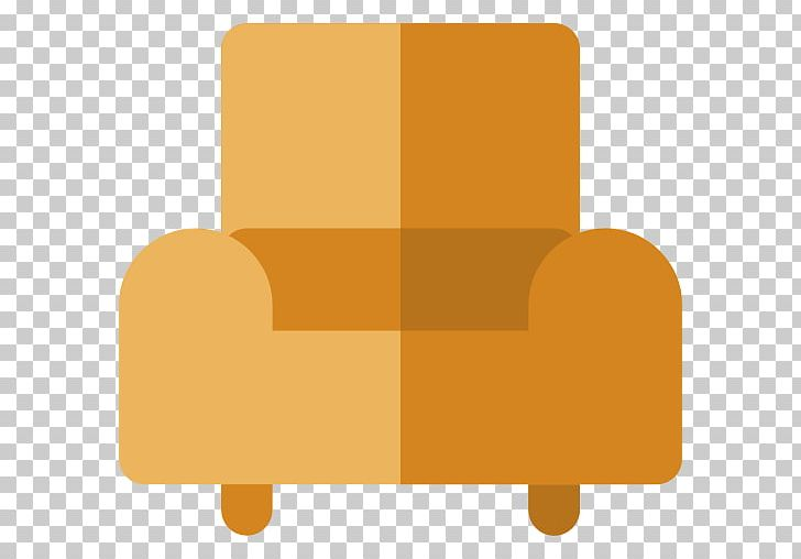 Line Chair Angle Font PNG, Clipart, Angle, Art, Chair, Furniture, Line Free PNG Download