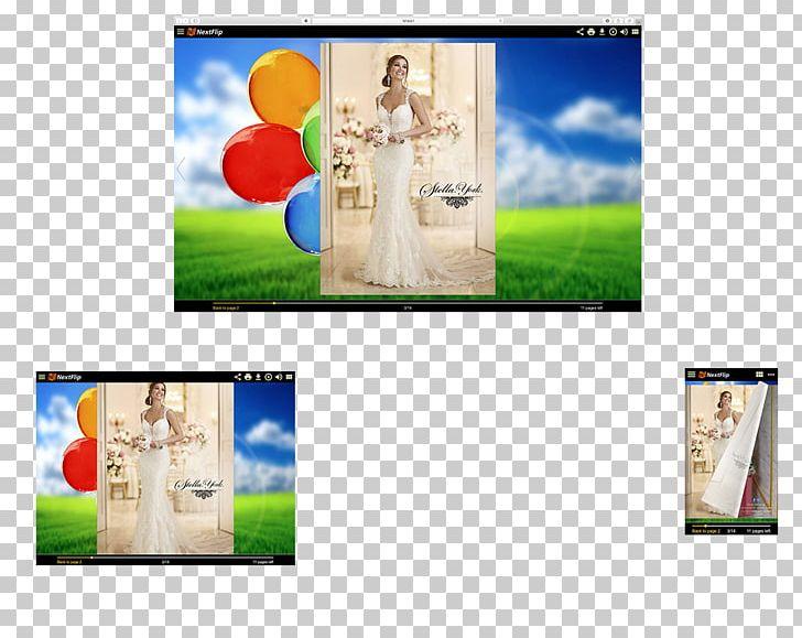 Flip Book PDF PNG, Clipart, Adobe Flash, Adobe Flash Player
