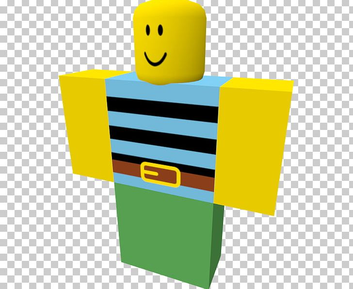 Brick T Shirt User Roblox Png Clipart American Eagle Outfitters