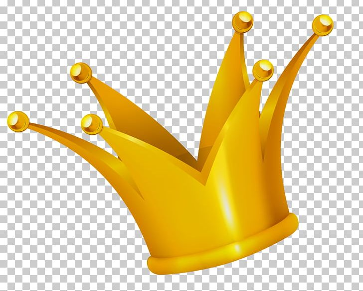 Crown PNG, Clipart, Clip Art, Clipart, Coroa Real, Crown, Crowns Free PNG Download