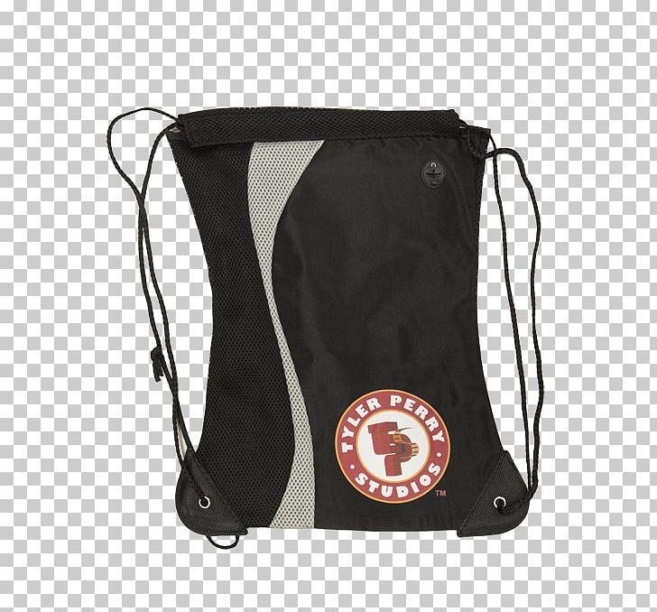Messenger Bags Handbag Shoulder PNG, Clipart, Bag, Black, Black M, Courier, Handbag Free PNG Download