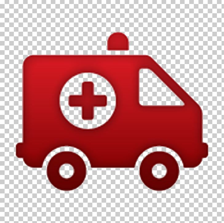 Ambulance ICO Emergency Medical Technician Icon PNG, Clipart, Ambulance Car, Area, Brand, Emergency, Emergency Assembly Point Free PNG Download