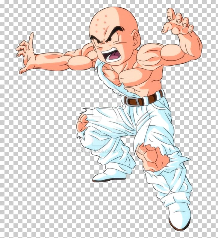 Krillin Piccolo Garlic Jr Dragon Ball Z Sagas Majin Buu Png Clipart Arm Art Cartoon Character Am i the only one who wants a tfs dub of this just to hear krillin's cheesy one liner after the fight? krillin piccolo garlic jr dragon ball