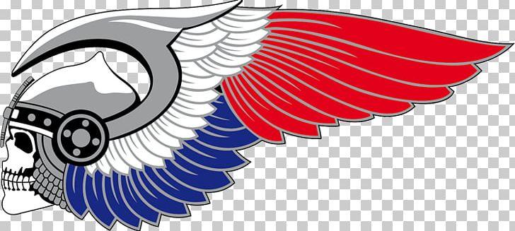 Hells Angels Vagos Motorcycle Club Bandidos Motorcycle Club PNG