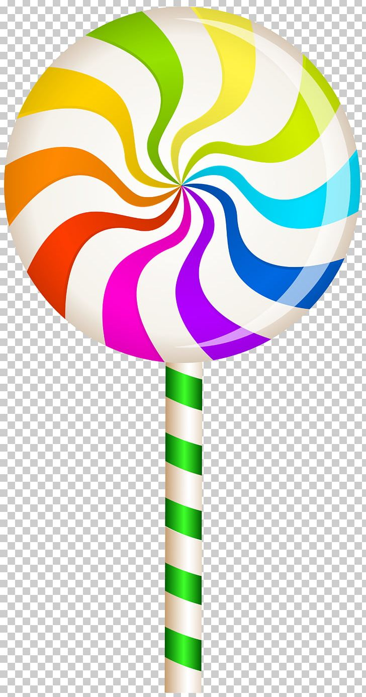 Lollipop Candy Confectionery PNG, Clipart, Candy, Circle, Clip Art, Clipart, Confectionery Free PNG Download