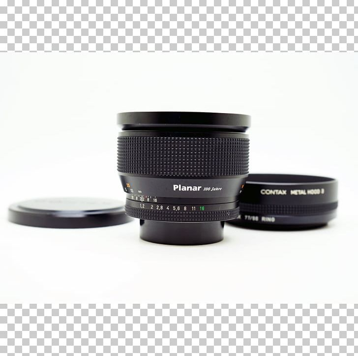Fisheye Lens Contarex Zeiss Planar Contax Carl Zeiss AG PNG, Clipart, Camera, Camera Accessory, Camera Lens, Cameras Optics, Carl Zeiss Free PNG Download