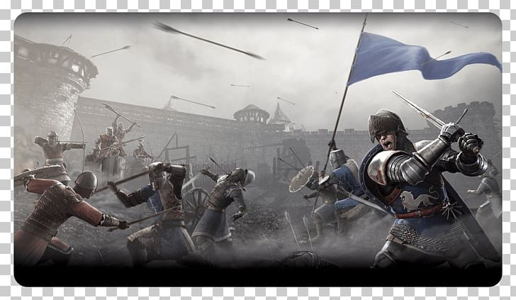 Chivalry: Medieval Warfare Age Of Chivalry Video Game Action
