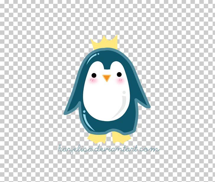 Penguin Logo Desktop Computer Font PNG, Clipart, Animals, Beak, Bird, Computer, Computer Font Free PNG Download