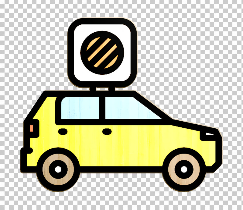 Car Icon Fast Food Icon PNG, Clipart, Box Car Car, Car, Car Icon, Delivery, Driving Free PNG Download