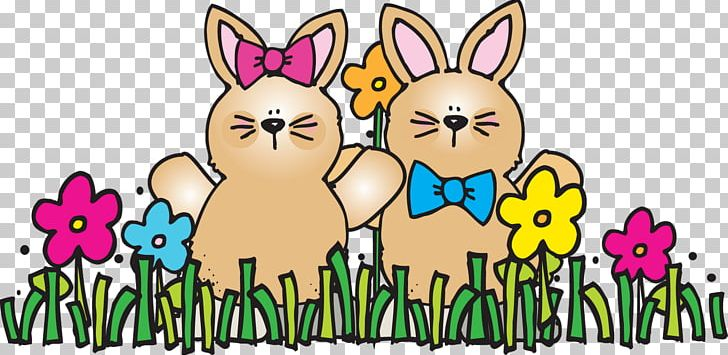 March cartoon. Free content png clipart