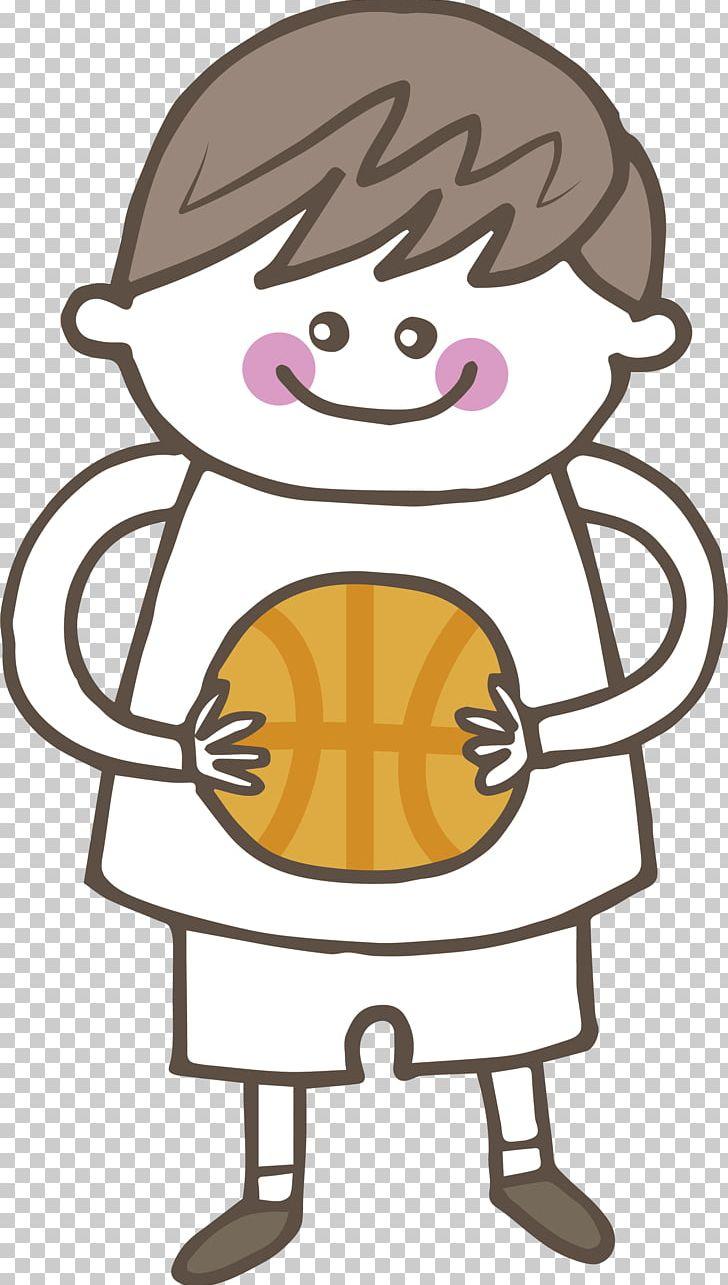 Basketball PNG, Clipart, Artwork, Basketball, Basketball Boy, Basketball Vector, Boy Free PNG Download