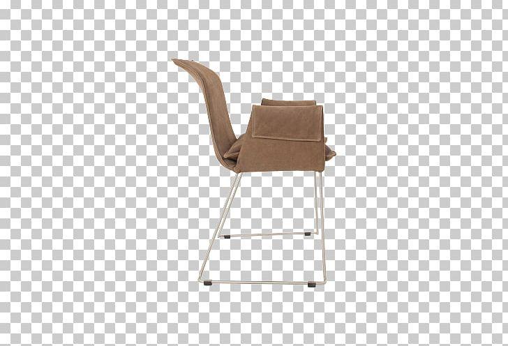 Eames Replica Eetkamerstoel.Eames Lounge Chair Kff Armrest Eetkamerstoel Png Clipart