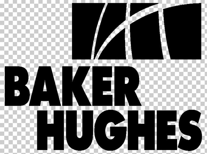 Logo Baker Hughes PNG, Clipart, Art, Baker Hughes A Ge Company, Black And White, Blog, Brand Free PNG Download