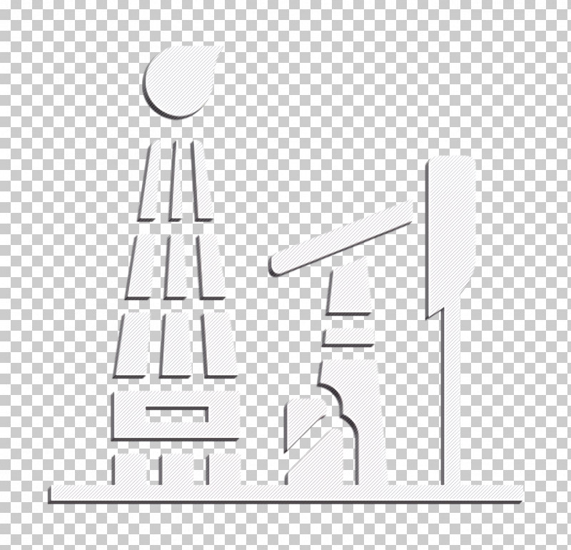 Technologies Disruption Icon Oil Mining Icon Oil Icon PNG, Clipart, Architecture, Black, Blackandwhite, Calligraphy, Circle Free PNG Download