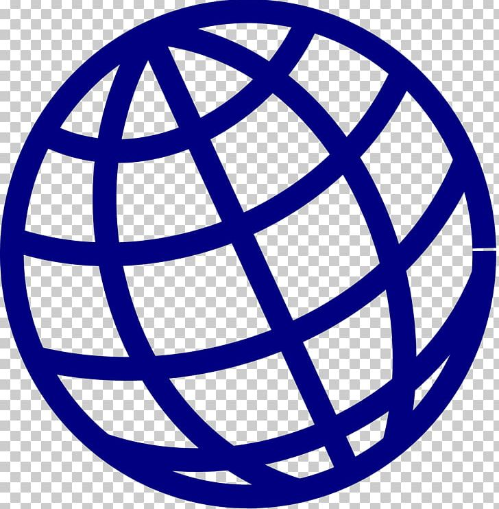 Globe World Computer Icons Icon Design PNG, Clipart, Area