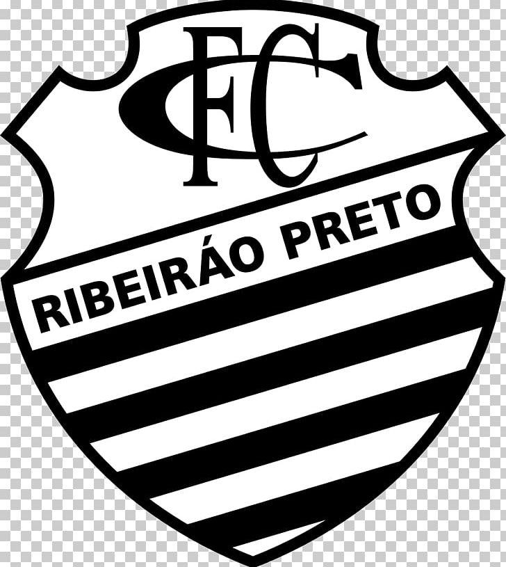 Comercial Futebol Clube Campeonato Paulista Série B São José Esporte Clube Sport Club Corinthians Paulista PNG, Clipart, Area, Artwork, Black And White, Brand, Campeonato Paulista Free PNG Download