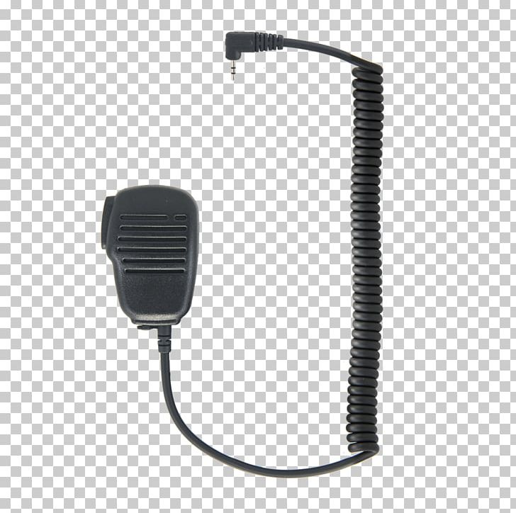 Microphone Two-way Radio Walkie-talkie Family Radio Service PNG, Clipart, Aerials, Audio, Audio Equipment, Battery Charger, Cable Free PNG Download