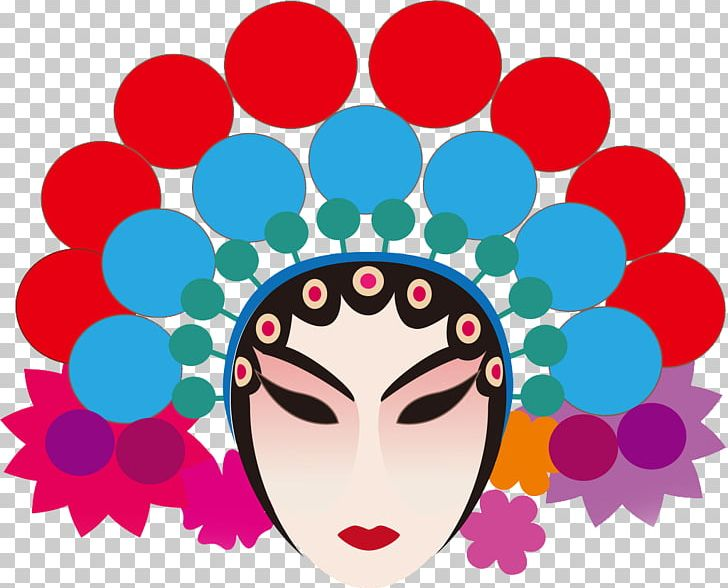 Peking Opera Actor Dan Painting PNG, Clipart, Actor, Art, Chinese Opera, Dan, Drama Free PNG Download