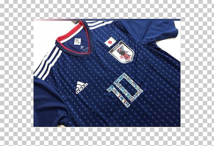 new arrival cc154 485df 2018 World Cup Japan National Football Team 2014 FIFA World ...