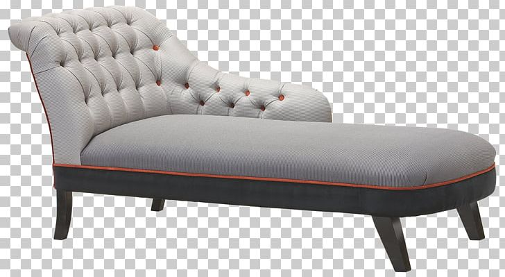 Chaise Longue Loveseat Chair Couch Comfort PNG, Clipart, Angle, Chair, Chaise Longue, Comfort, Couch Free PNG Download