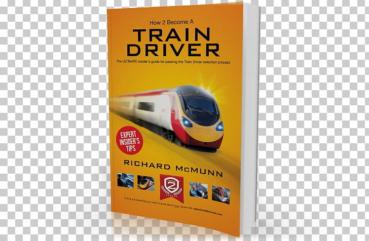 How To Become A Train Driver PNG, Clipart, Free PNG Download