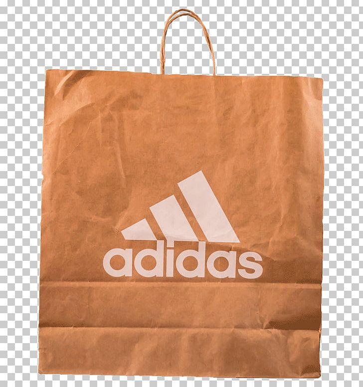 9a63085e4e431 Adidas Originals Amazon.com Clothing MandM Direct PNG, Clipart ...