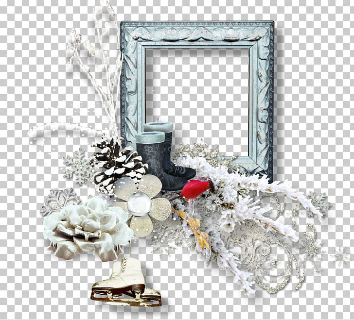 Frames Winter Email PNG, Clipart, Christmas Decoration, Christmas Ornament, Decor, Email, Flurry Free PNG Download