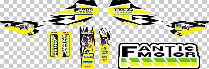 Fantic Motor Motorcycle Trials SWM Brand PNG, Clipart, Bike, Brand, Cars, Decal, Enduro Free PNG Download