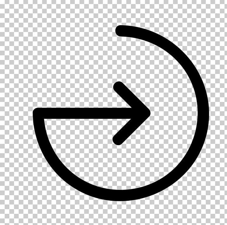 Computer Icons Noun Article PNG, Clipart, Apple, Apple Tv, App Store