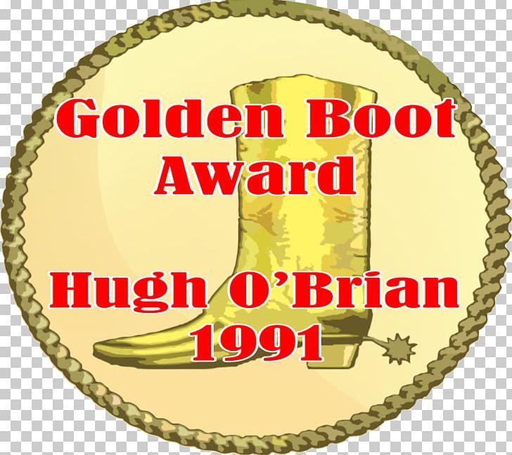 Logo Font Western Awards & Engraving FIFA World Cup Awards Hugh O