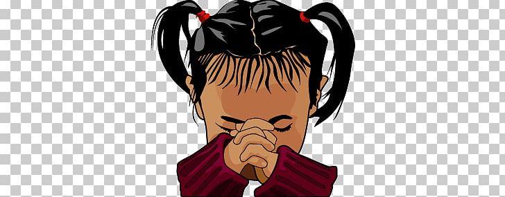Praying Hands Prayer Child PNG, Clipart, Arm, Art, Blog, Cheek, Child Free PNG Download