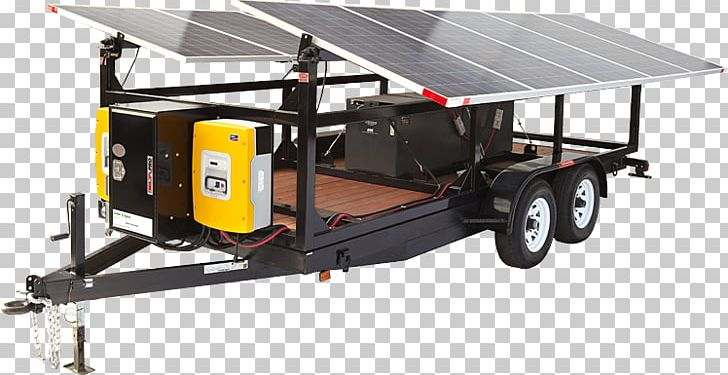 Solar Energy Solar Power Electric Generator System PNG, Clipart, Automotive , Direct Current, Electric Generator, Electric Power System, Energy Free PNG Download