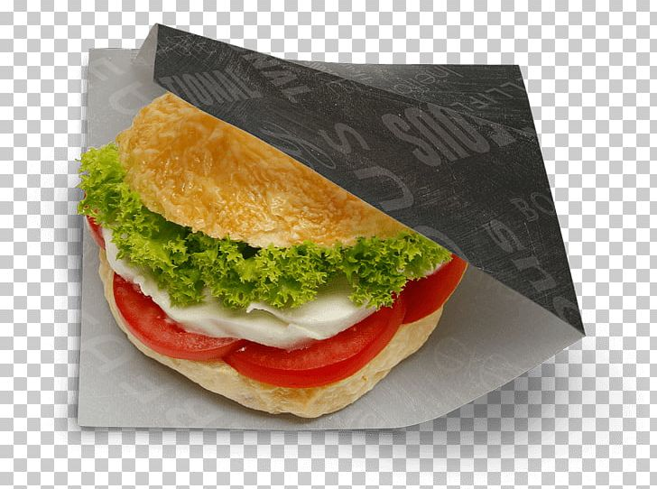 Breakfast Sandwich Hamburger Fast Food Ham And Cheese Sandwich PNG, Clipart, Bocadillo, Breakfast Sandwich, Burrito, Cheese Sandwich, Cuban Sandwich Free PNG Download