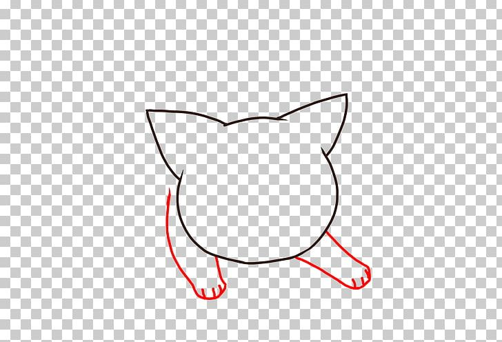 Whiskers Cat Snout PNG, Clipart, Angle, Angry Cat, Animals, Area, Carnivoran Free PNG Download