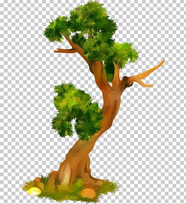 Watercolour Flowers Watercolor Painting Tree PNG, Clipart, Art, Bonsai, Branch, Color, Flowerpot Free PNG Download