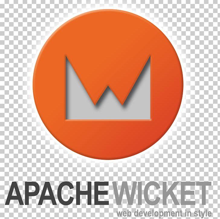 Apache Wicket Apache HTTP Server Java Web Framework Apache