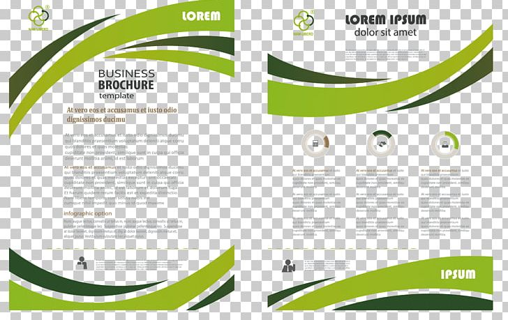 Brochure Fashion Designer PNG, Clipart, Business Card, Business Card Background, Business Man, Business Vector, Business Woman Free PNG Download