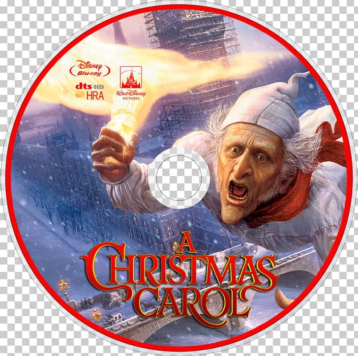 Jim Carrey Christmas Carol.Jim Carrey A Christmas Carol Ebenezer Scrooge Bob Cratchit