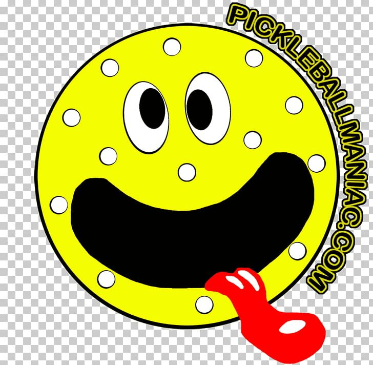 Line PNG, Clipart, Circle, Emoticon, Happiness, Line, Smile Free PNG Download