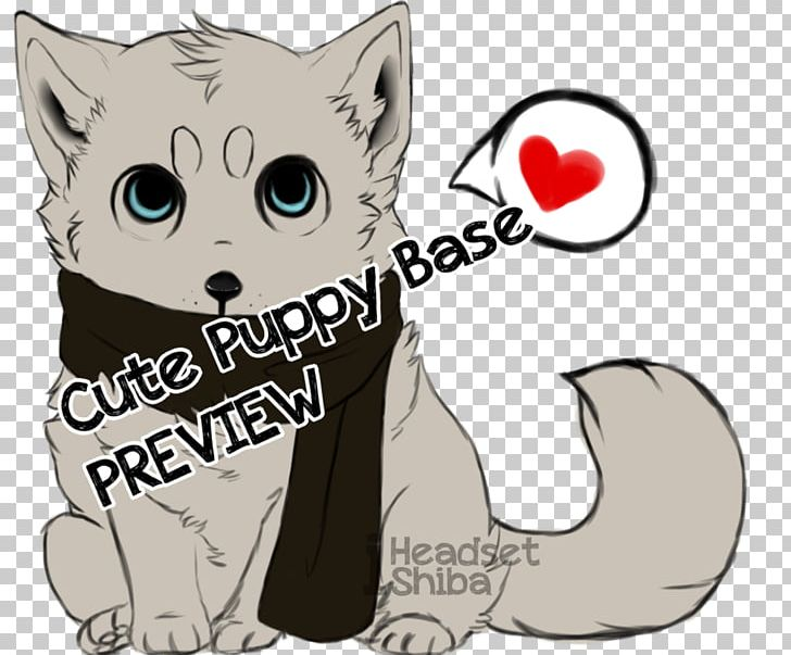 Puppy Siberian Husky Kitten Cat Too Cute Puppies PNG, Clipart, Animal, Animals, Canidae, Carnivora, Carnivoran Free PNG Download
