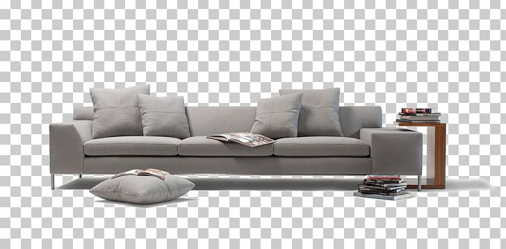 Couch Table Sofa Bed Furniture Chaise Longue PNG, Clipart, Angle, Bed, Chaise Longue, Comfort, Couch Free PNG Download