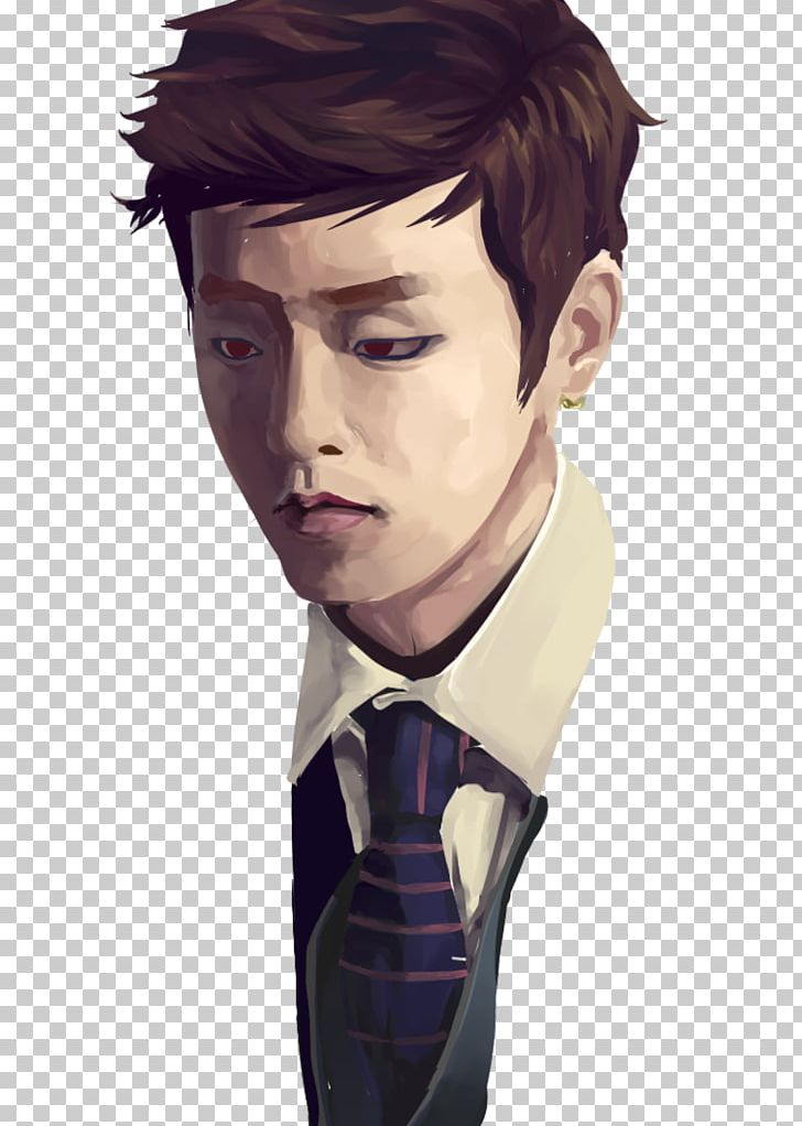 Necktie PNG, Clipart, Brown Hair, Gentleman, Hair Coloring, Joint, Lee Soohyun Free PNG Download