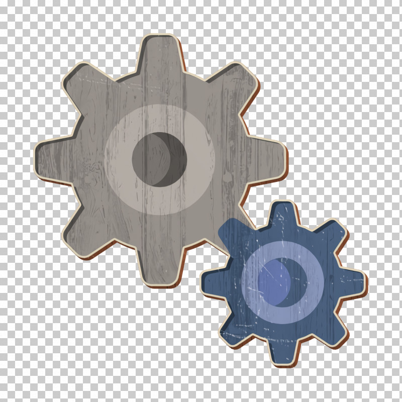 Industry Icon Manufacturing Icon Gears Icon PNG, Clipart, Cdr, Gears Icon, Industry Icon, Logo, Manufacturing Icon Free PNG Download
