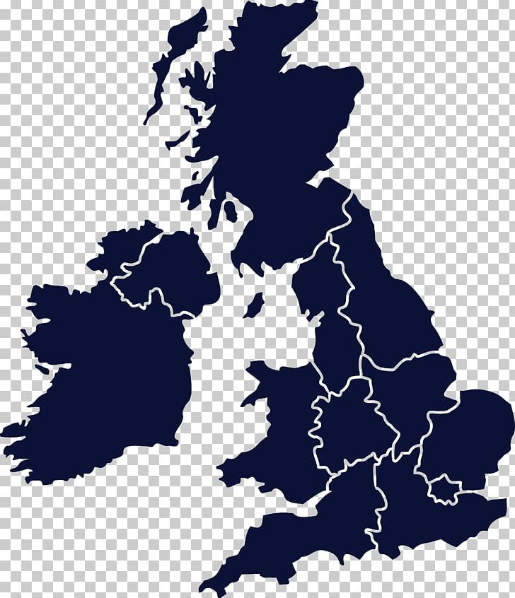 England British Isles Map Png Clipart Blank Map British Isles England Ireland Map Map Free Png